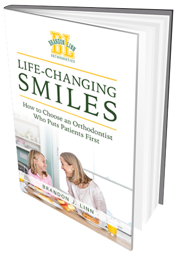 life change smiles book icon