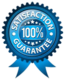 satisfaction guarantee brandon linn orthodontics
